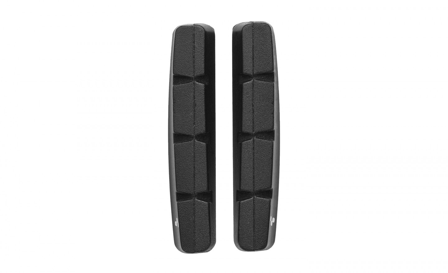 CUBE Replacement Pads for Two Piece Road Brake Shoes