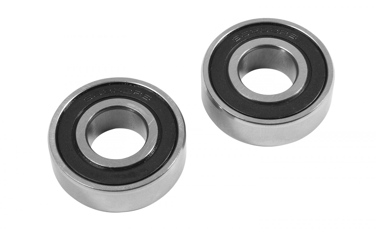 CUBE Bearing Set TWO 15 chrankshaft bearing