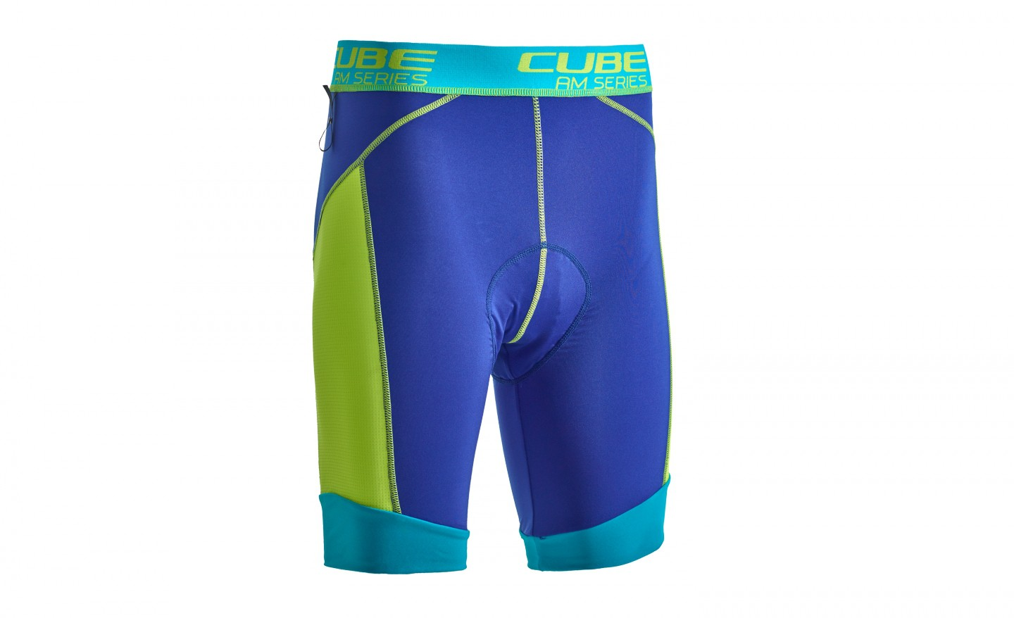 CUBE Inner Shorts MOUNTAIN