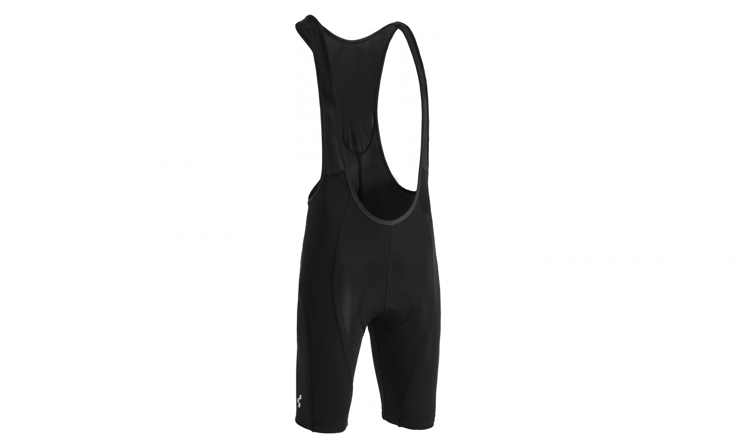 CUBE TOUR Bibshorts