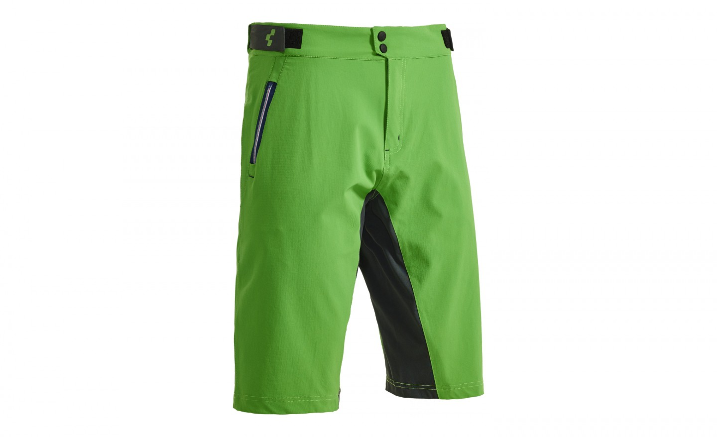CUBE TOUR Shorts FREE incl. Inner Shorts