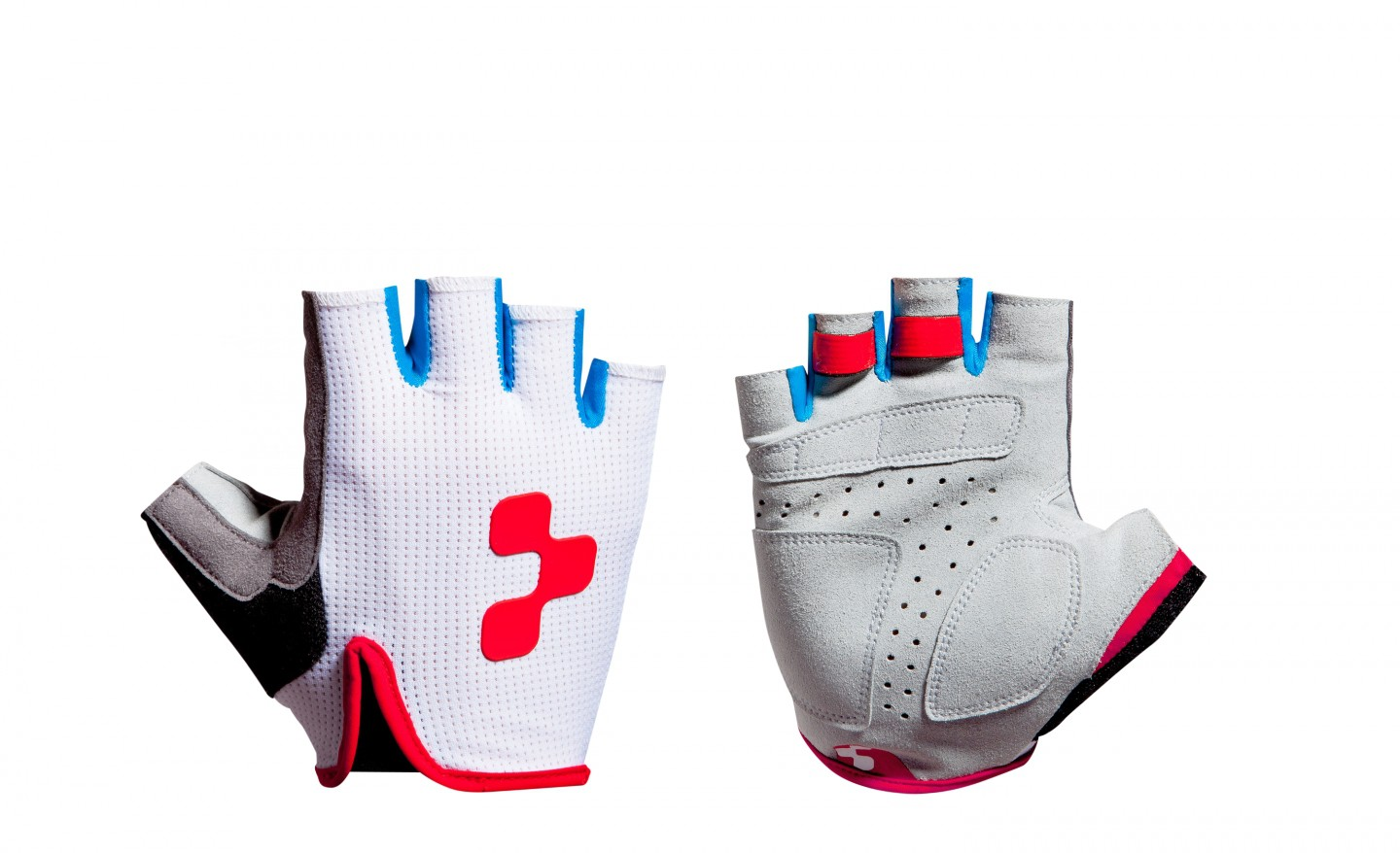 CUBE Gloves RACE Short Finger