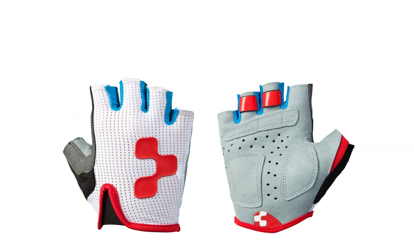 CUBE Gloves JUNIOR RACE Short Finger