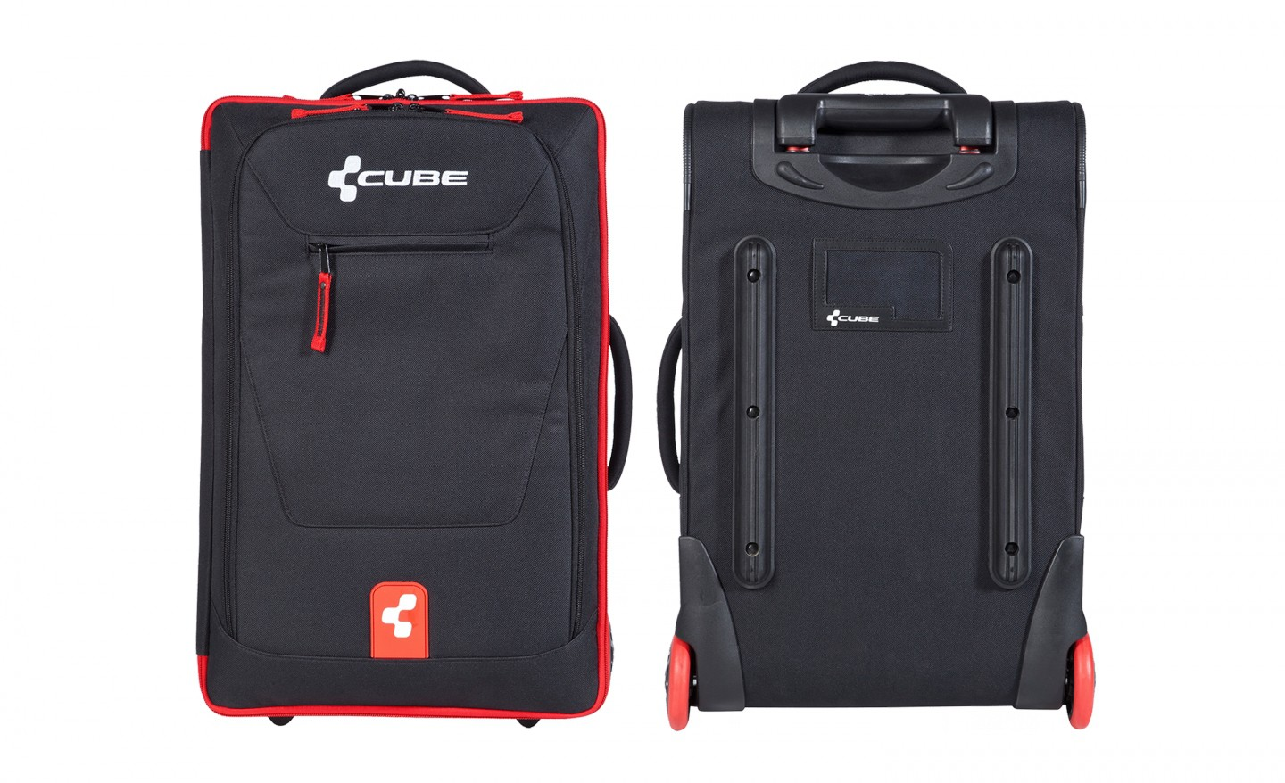 CUBE Inflight Trolley WTS 35