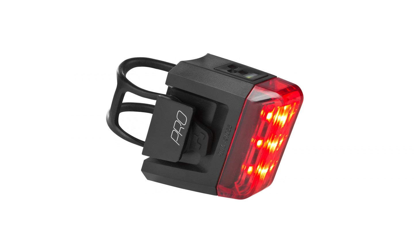 CUBE Rear Light PRO
