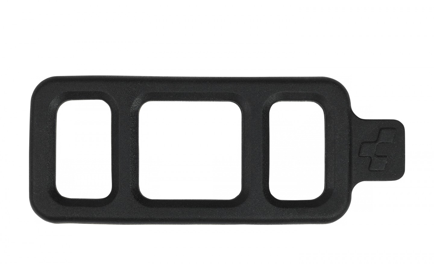 CUBE Silicone Strap Rear Light PRO