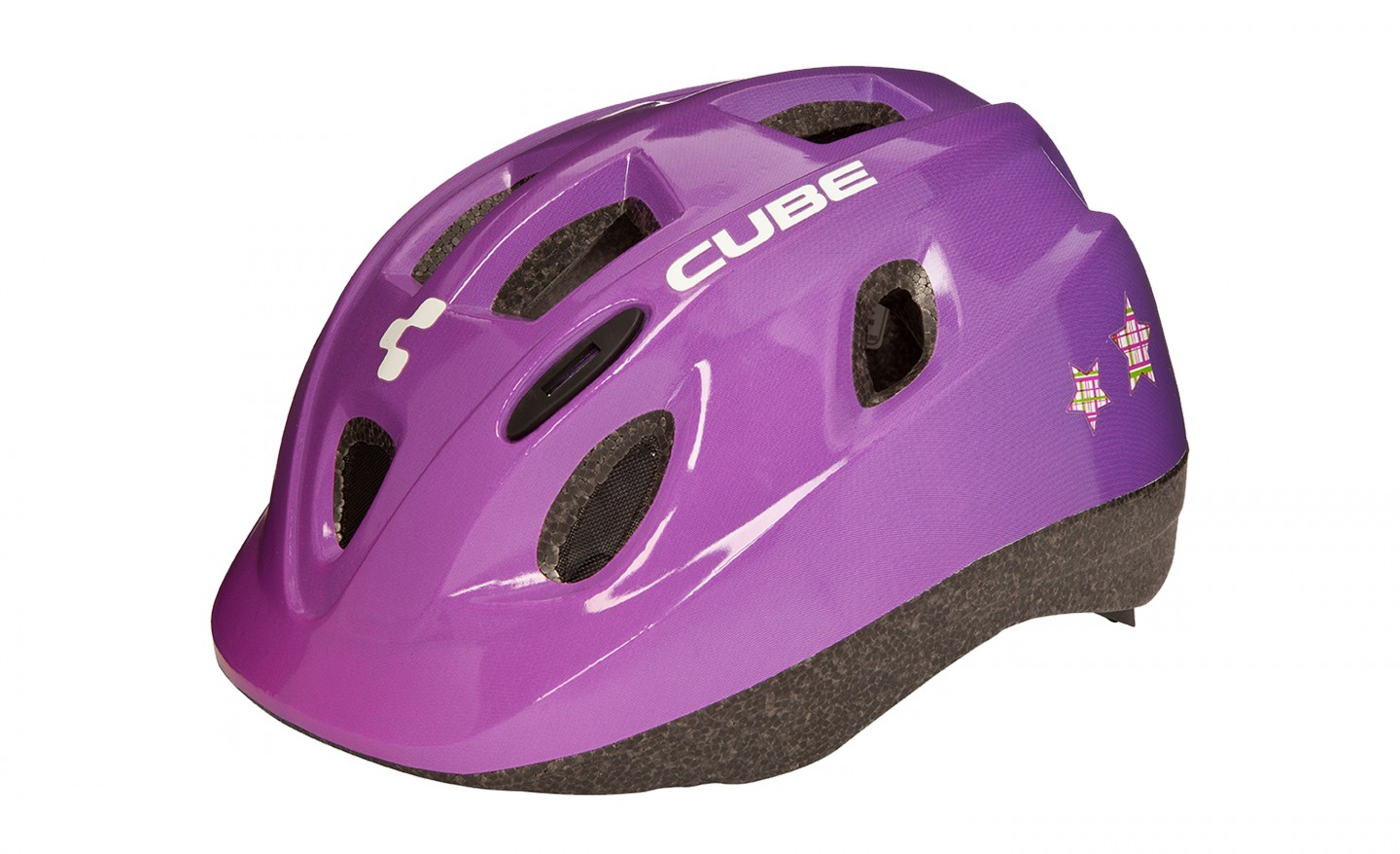 CUBE Helmet Kids Princess