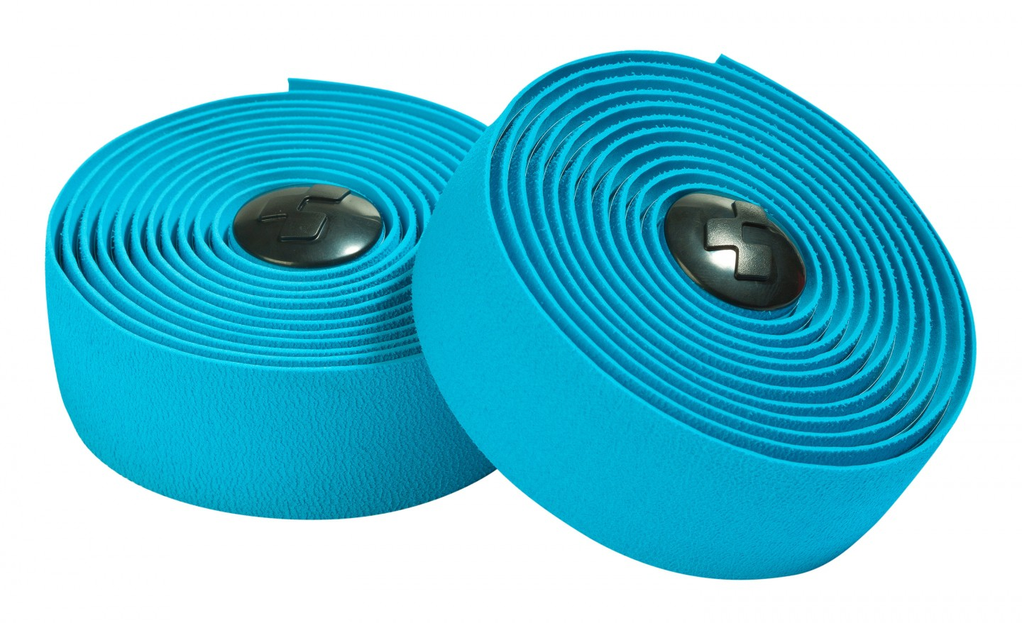 CUBE Natural Fit Bar Tape COMFORT