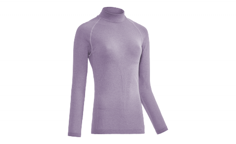 CUBE WLS Baselayer Shirt PRO L/S Be Warm