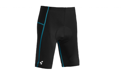 CUBE JUNIOR Cycle Shorts