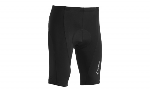 CUBE TOUR Cycle Shorts