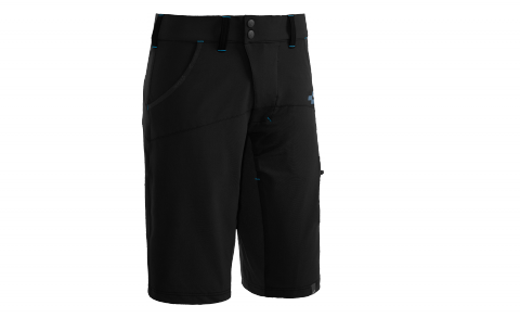 CUBE MOTION WLS Shorts