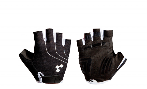 CUBE Natural Fit Gloves Short Finger