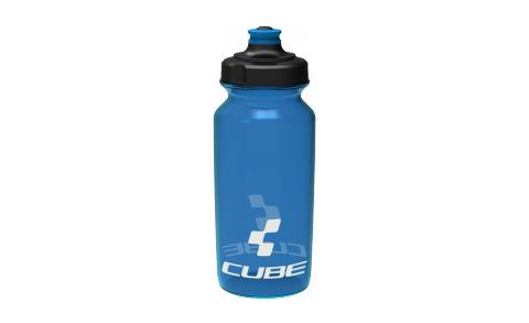 CUBE Bottle 0,5l Icon