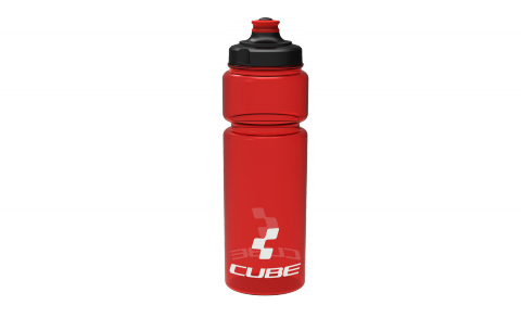 CUBE Bottle 0,75l Icon