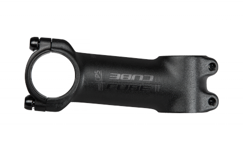 CUBE Stem PERFORMANCE PRO 6°