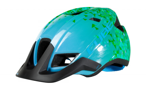 CUBE Helmet CMPT YOUTH