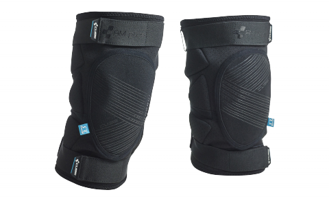 CUBE Kneepad AM plus