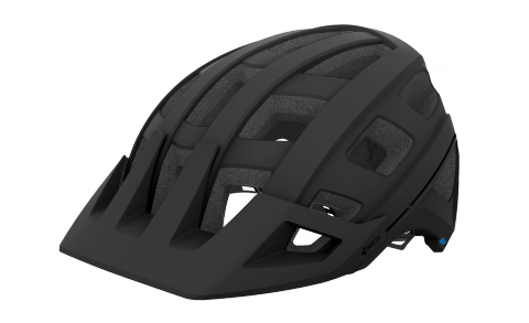 CUBE Helmet AM SL