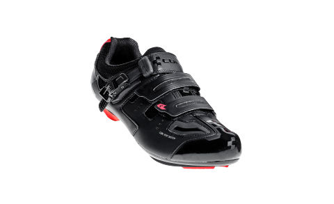 CUBE Shoes ROAD PRO